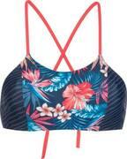 Samurai Bikini Top
