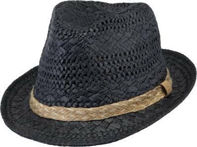 Bobzi Hat