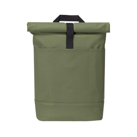 Ucon Acrobatics Lotus Hajo Backpack Olive