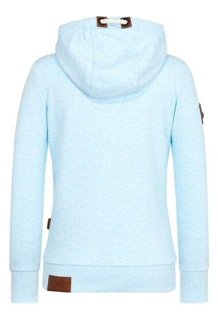 Sweatshirt 'Schöne Klaus V'