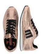 Sneakers laag 'DORI'