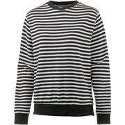 O'Neill Essentials Crew Sweatshirt Zwart Truien & Vesten