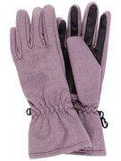 NAME IT Kids Alfa Handschoenen Paars