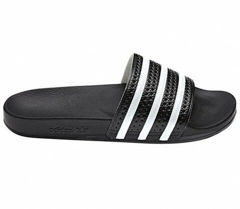 adidas - Adilette men's flip flops