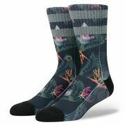 Stance Socks Fish Food