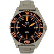 Davis 1395 Diver Automatic