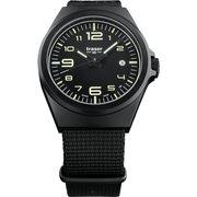 Traser P59 Essential M Black Nato