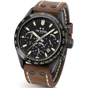 TW Steel Chrono Sport CHS1 46mm