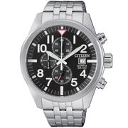 Citizen AN3620-51E Chrono Horloge