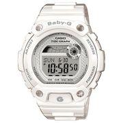 Casio Baby-G BLX-100-7ER