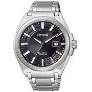 Citizen BM6930-57E Super Titanium