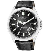 Citizen CB0010-02E Elegance