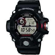 Casio G-Shock GW-9400-1ER Rangeman