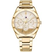 Tommy Hilfiger Gracie TH1781883 Horloge