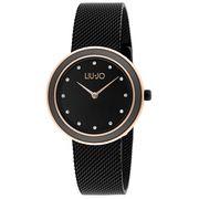 Liu-Jo Luxury Round TLJ1199A