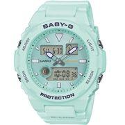 Casio Baby-G BAX-100-3AER Horloge