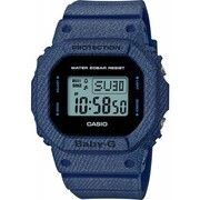 Casio Baby-G BGD-560DE-2ER
