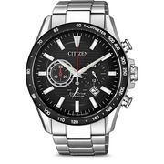 Citizen CA4444-82E Super Titanium Chrono