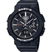 Casio Baby-G BGA-255-1AER Horloge