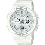 Casio Baby-G BGA-255-7AER Horloge