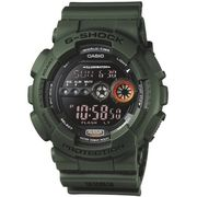 Casio G-Shock GD-100MS-3ER