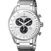 Citizen AT2390-82A Eco-Drive Chrono