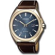 Citizen AW1573-11L Eco-Drive horloge