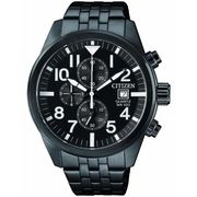 Citizen AN3625-58E Chrono Horloge