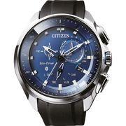 Citizen BZ1020-14L Bluetooth Watch