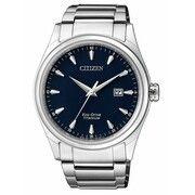 Citizen BM7360-82L Super Titanium herenhorloge