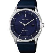 Citizen BM7400-12L Sport Eco-Drive Horloge