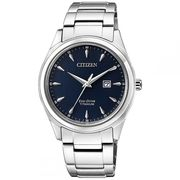 Citizen EW2470-87L Super Titanium Dameshorloge