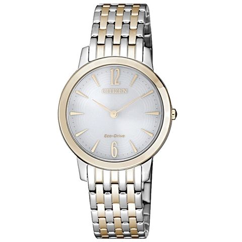 Citizen EX1496-82A Elegance Dameshorloge