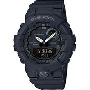 Casio G-Shock GBA-800-1AER G-Squad Bluetooth