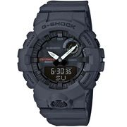 Casio G-Shock GBA-800-8AER G-Squad Bluetooth