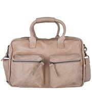 Cowboysbag the bag 1030 230