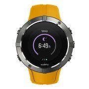 Spartan Trainer Wrist HR Horloge