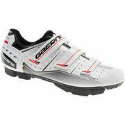 Gaerne Laser SPD MTB schoenen - Fietsschoenen