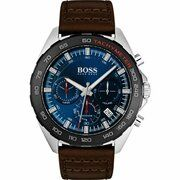 Hugo BOSS horloge