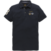 PME Legend heren polo T-shirt