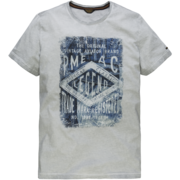 PME Legend heren T-shirt