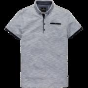 Vanguard heren polo T-shirt