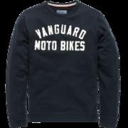 Vanguard heren sweater