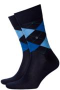 Burlington heren sokken