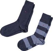 Tommy Hilfiger heren sokken