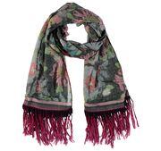 Armani Jeans dames shawl