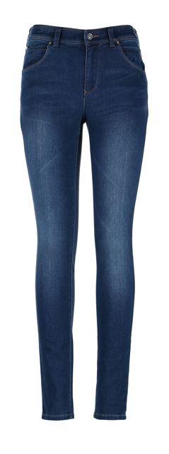 Armani Jeans dames jeans