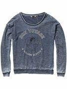Maison Scotch dames sweater