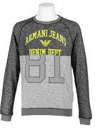Armani Jeans heren trui