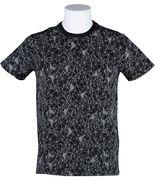 Armani Jeans heren T-shirt